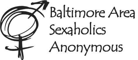 Baltimore Area Sexaholics Anonymous